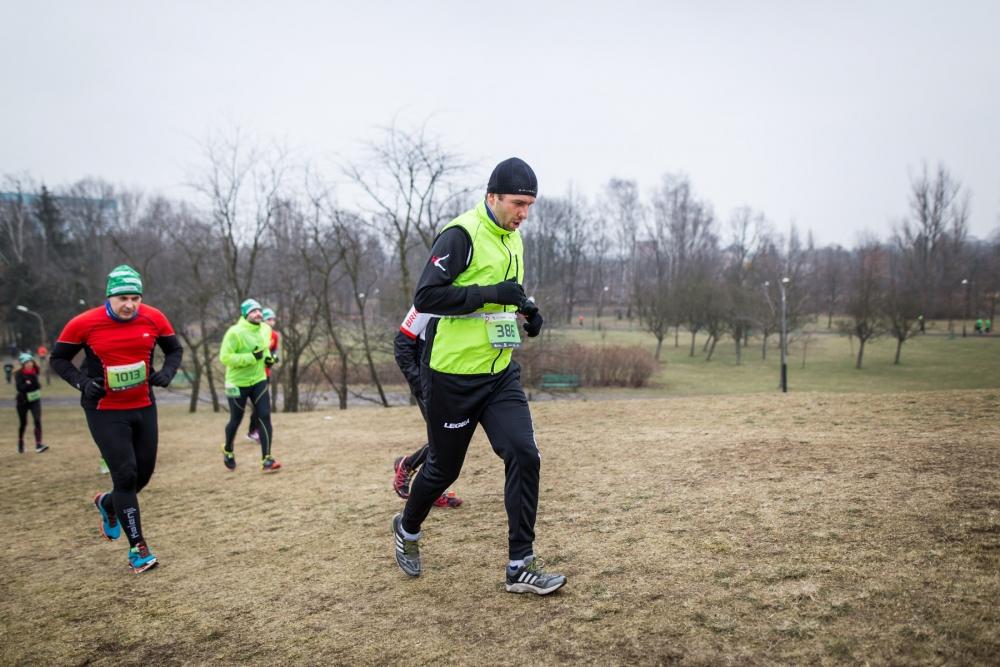 Szósty bieg w Łodzi już w niedzielę