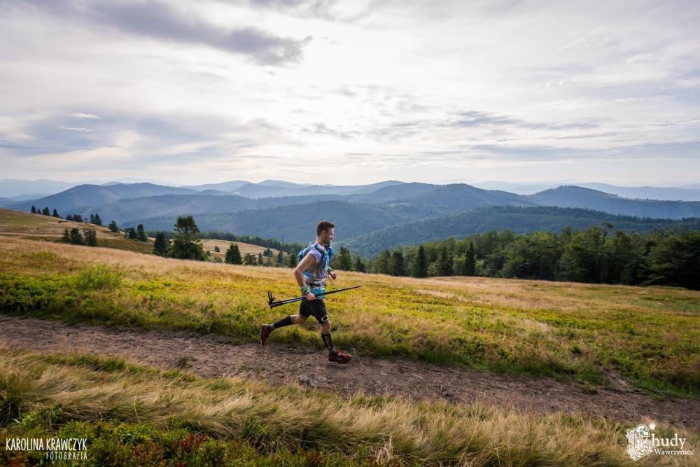 Nasze wakacyjne ultramaratony