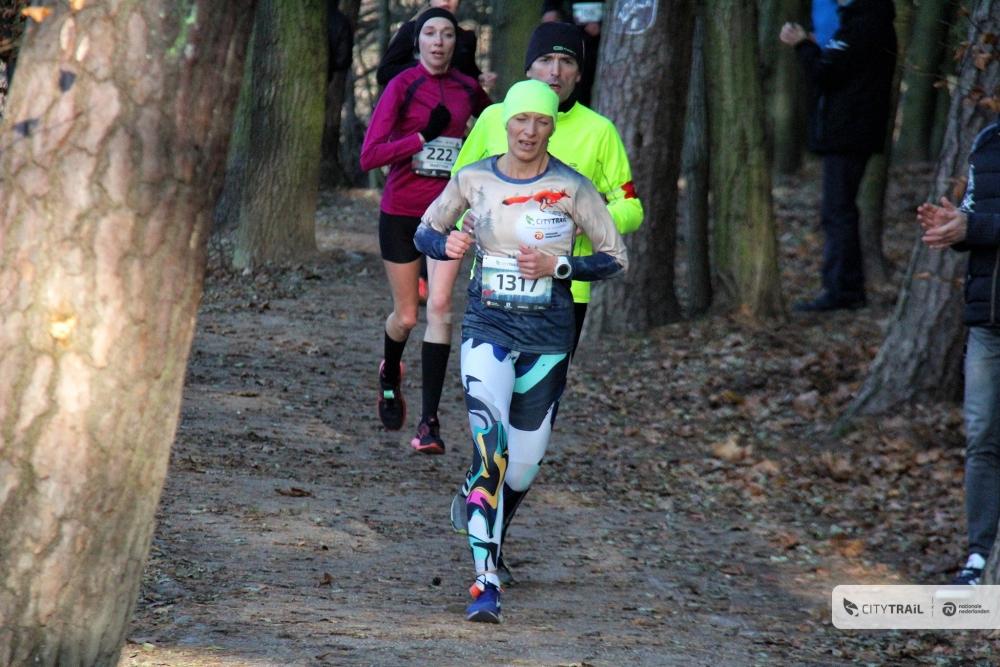 Olsztyn: drugi bieg w edycji i drugi rekord frekwencji!