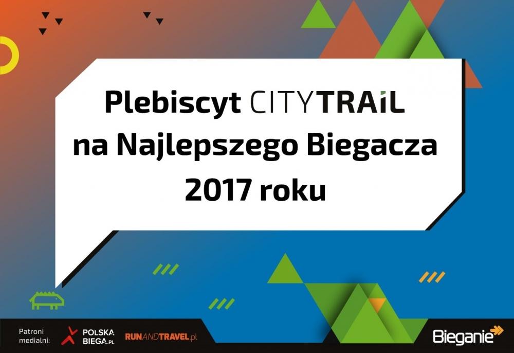 Druga edycja naszego Plebiscytu!