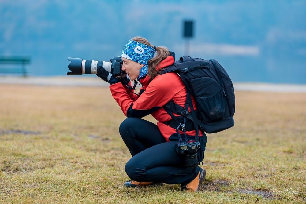 Wspieramy Fotografów!