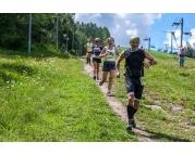 Trail i Ultra Kamieńsk