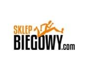 SKLEPBIEGOWY.com