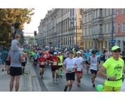 35. PKO Wrocław Maraton
