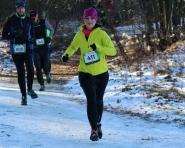 Pierwszy bieg w 2017 roku – w sobotę widzimy się w Lublinie!
