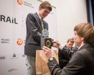 Pula nagród dla najlepszych w edycji to ponad 150 tysięcy złotych!