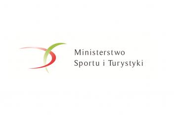 Patronat Ministra Sportu i Turystyki