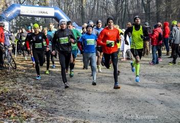 Szczecin: Janowski i Andrzejczak pewni wygranej w cyklu