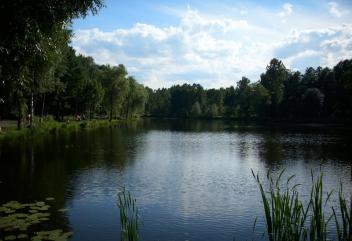 W niedzielę pierwszy bieg w Katowicach. Uwaga - mamy nową trasę!