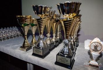 Ceremonie zakończenia Grand Prix – prezentujemy pełny terminarz