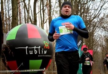 Lublin rozpocznie 5. kolejkę Grand Prix zBiegiemNatury