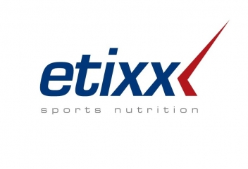 Marka Etixx partnerem CITY TRAIL. Mamy niespodziankę w klasyfikacji drużynowej!