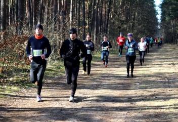 Ostatnie biegi w Bydgoszczy i Gorzowie Wielkopolskim