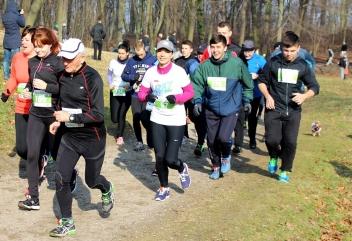 Grand Prix Szczecin zBiegiemNatury – coraz bliżej końcowych rozstrzygnięć
