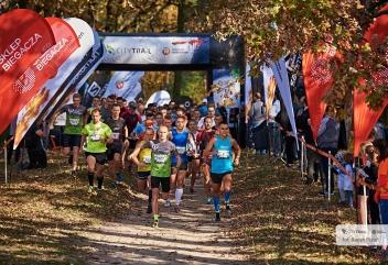 Siódmy sezon w Lublinie wystartował!