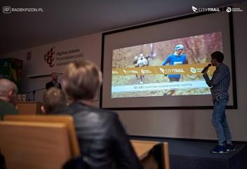 Podsumowania edycji w Lublinie i Warszawie
