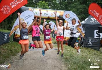 Szczecin rozpoczął drugi tydzień naszego lipcowego cyklu