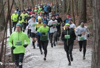 Nadal bez ostatecznych rozstrzygnięć w Olsztynie
