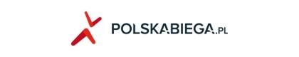 PolskaBiega