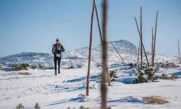 Zimowe starty w górach - jak się przygotować?