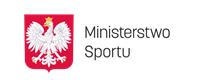 Ministerstwo Sportu